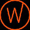 icon-web-gr