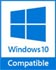 SCRATCH windows 10 compatible