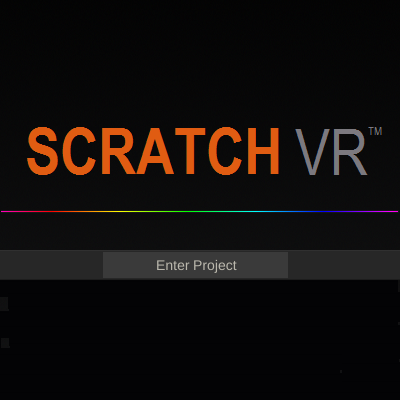 scratch-vr-enter