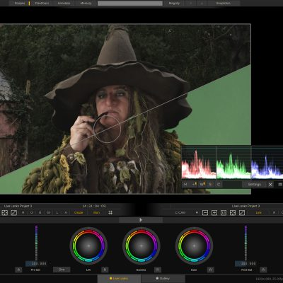 Greenscreen_with_ColorWheels