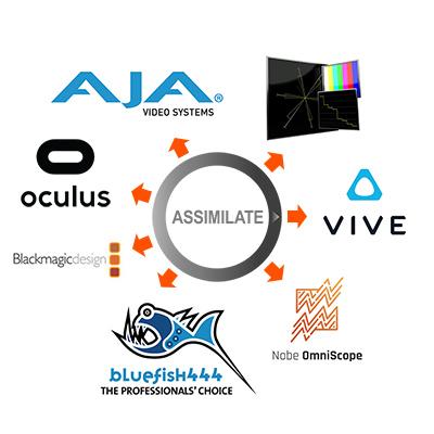 Hardware_Partners_v03